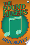 The Sound Mixers Pdf/ePub eBook