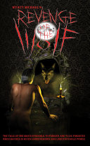 download ebook revenge of the wolf pdf epub