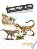 Dinosaurs of Eden  Revised   Updated