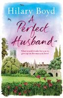 How To Be A Perfect Husband Pdf/ePub eBook