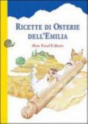 Ricette di osterie dell'Emilia