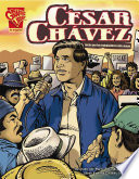 Cisar Chavez