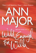 download ebook wild enough for willa pdf epub