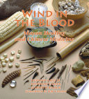 Wind In The Blood
