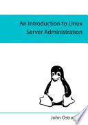 An Introduction to Linux Server Administration