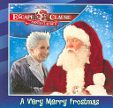 Escape Clause  The  A Very Merry Frostmas