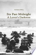 download ebook six past midnight; a lover's darkness pdf epub