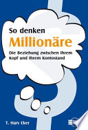 So denken Million  re