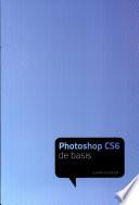 Photoshop Cs6 Druk 5