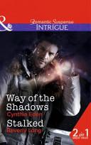 download ebook way of the shadows pdf epub