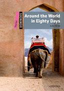 Dominoes: Starter: Around The World In Eighty Days : ...