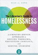 The Librarian's Guide to Homelessness In Fact Staff At Public