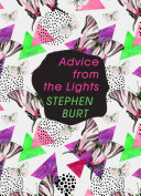 download ebook advice from the lights pdf epub