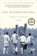 download ebook the starboard sea pdf epub