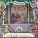 download ebook victoria rose's tea party pdf epub
