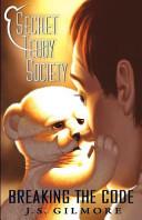 Secret Teddy Society