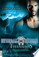 Eternal Riders   Thanatos