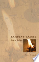 Lambent Traces