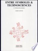 illustration Entre symboles et technosciences
