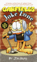 Garfield s Joke Zone  Garfield s in Your Face Insults