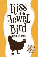 Kiss of the Jewel Bird