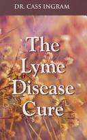 Lyme Disease Cure