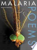 Malaria  Poems