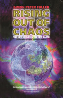download ebook rising out of chaos pdf epub