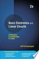 Basic Electronics and Linear Circuits, 2e