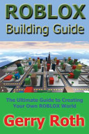 Roblox Building Guide