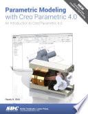 parametric-modeling-with-creo-parametric-4-0