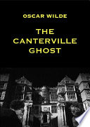 The Canterville Ghost Pdf/ePub eBook