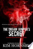 The Dream Jumper s Secret