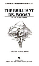 The Brilliant Dr  Wogan