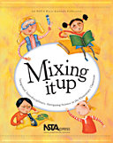 Mixing It Up: Integrated, Interdisciplinary, Intriguing Science in the Elementary Classroom Elementary School Journal Science Children Offers