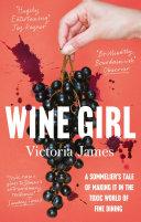 Wine Girl Book PDF