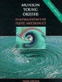 fundamentals-of-fluid-mechanics