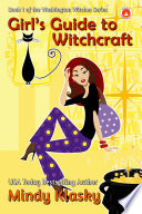 Girl s Guide to Witchcraft