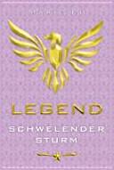 Legend 02   Schwelender Sturm
