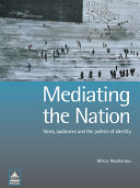 Mediating the Nation