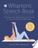 The Whartons Stretch Book