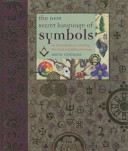 The New Secret Language of Symbols Is The Symbolism Of Sacred Geometry? The New