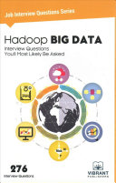 Hadoop BIG DATA Interview Questions You ll Most Likely Be Asked