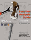 Function Analysis Guide