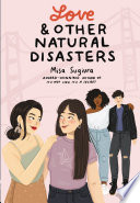 Love   Other Natural Disasters Book PDF