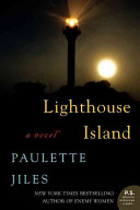 Lighthouse Island And Hope From The Acclaimed Poet And