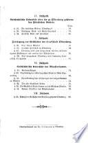 Lehrbuch der Geographie und Geschichte des Grossherzogthums Oldenburg  etc