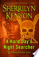 A Hard Day S Night Searcher book