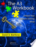 The A3 Workbook