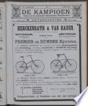 Jun 1, 1889